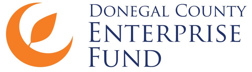 Donegal Enterprise Fund Letterkenny Co Donegal